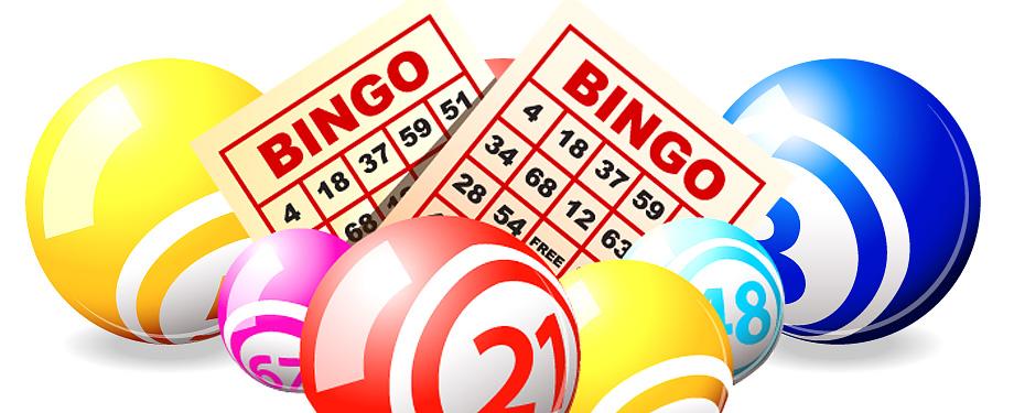 us bingo
